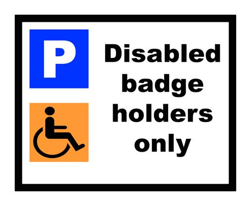 disabled_parking_sign.jpg
